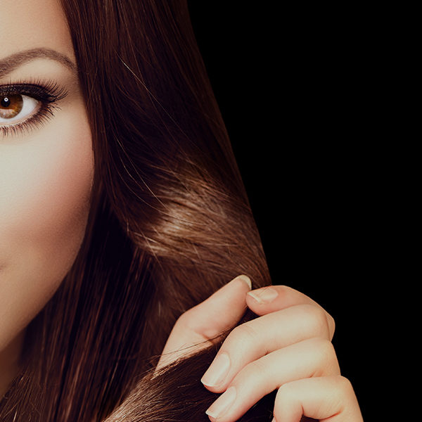 eyelash-extensions-header
