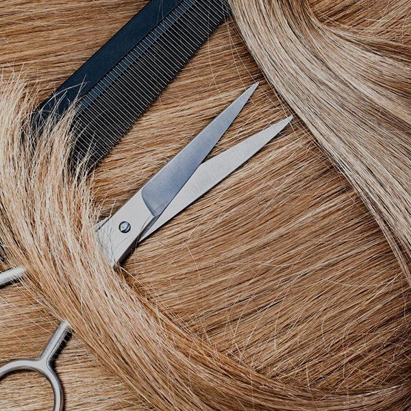 haircare-header
