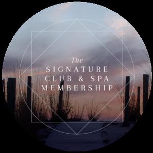 Signature-Membership-Digital-Brochure-logo